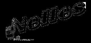 Erdbewegungen-Nelles